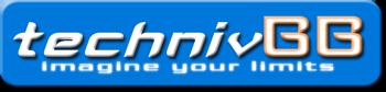 [TechnivBB] Choix de la plateforme de la ZS Logo-350x84